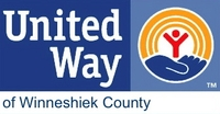United Way of Winneshiek County
